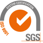 SGS_ISO-9001_2019